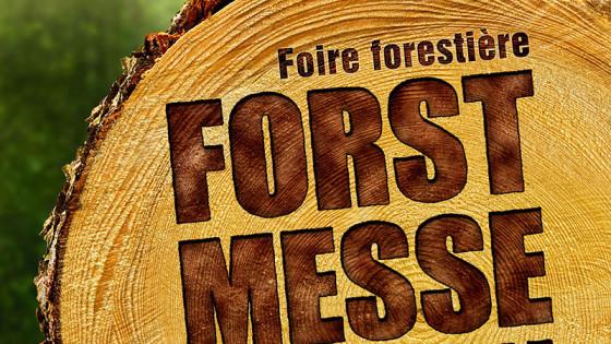 Forstmesse_Luzern_Marchesi-Gru