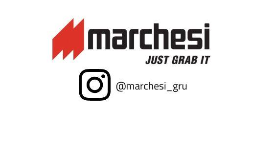 marchesigru-instagramaccount-justgrabit-truckmountedcrane