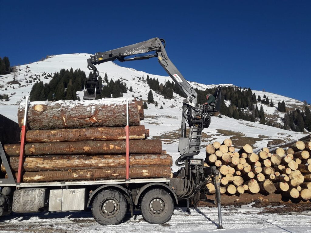 timberloader-marchesigru-working-intrentinoitaly