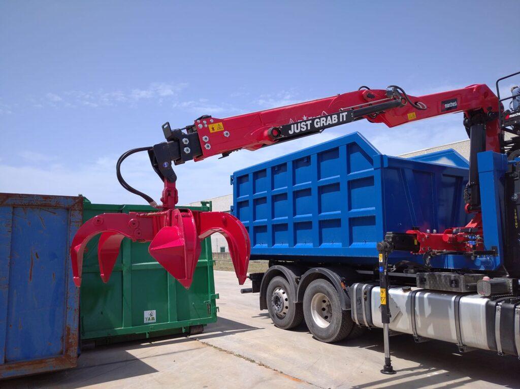 refuseloader-marchesigru-mountedonacontainertam