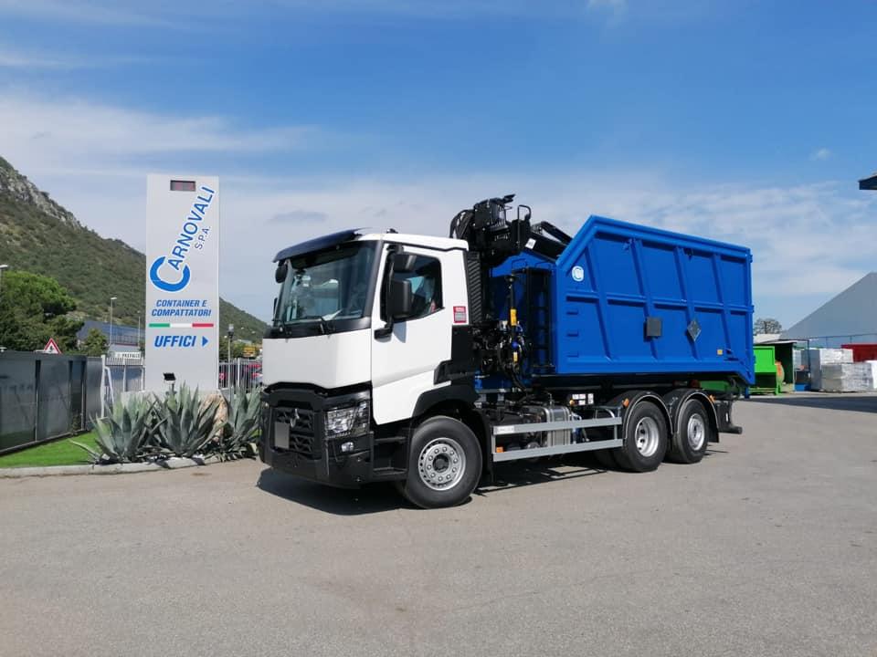 marchesigru-recycling-crane-mounting