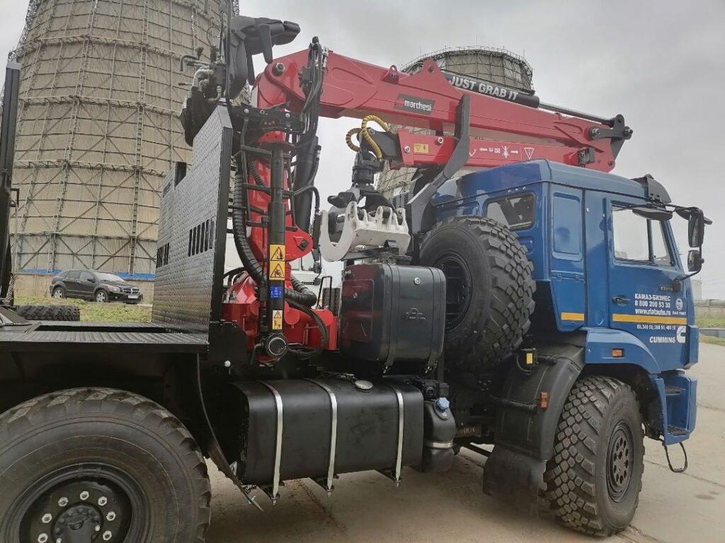 timberloader-cranemounting-marchesigru