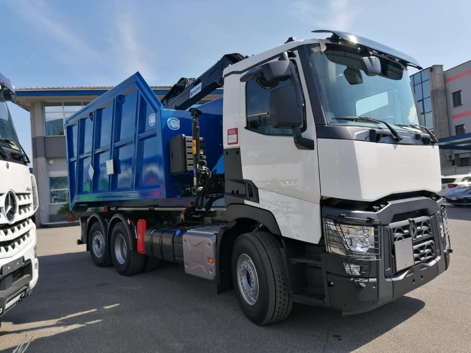 truckmounted-scrapmetal-crane-marchesigru
