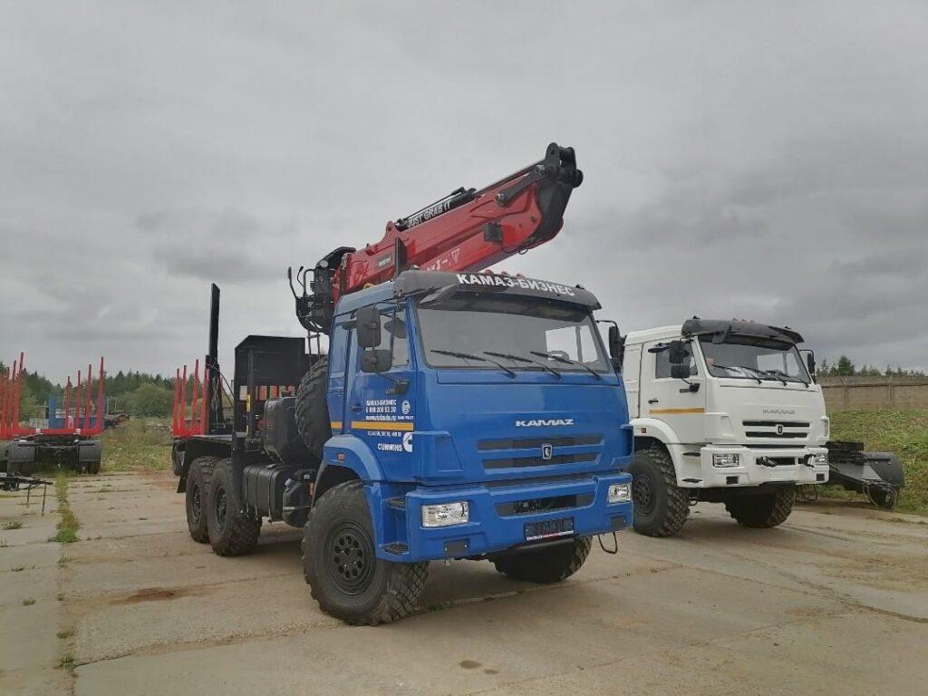 truckmountedcrane-forestrycrane-mountedontruck