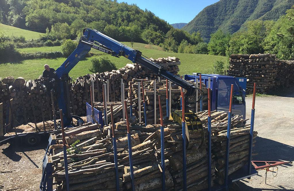 marchesigrusrl-timberloadercrane-secondhandtimberloader
