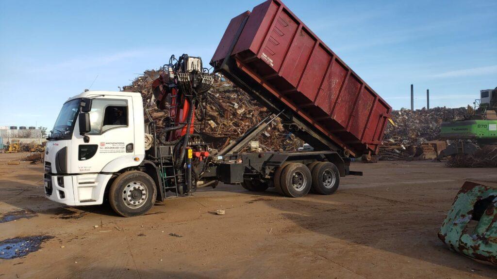 marchesigru-mountedon-demountablecontainer-argentina