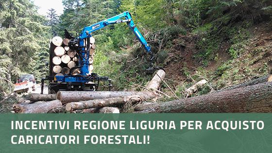 INCENTIVI-REGIONE-LIGURIA-PER-ACQUISTO-CARICATORI-FORESTALI