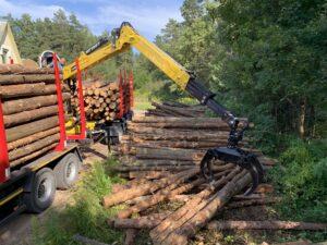 bando-regione-liguria-attrezzzature-forestali