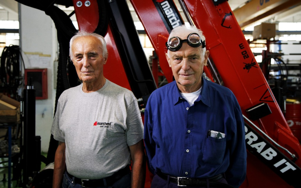 marchesi-cranes-the-founders