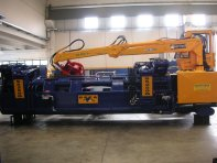 baler-installation-for-marchesi-crane