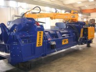 custom-crane-for-baler-installation