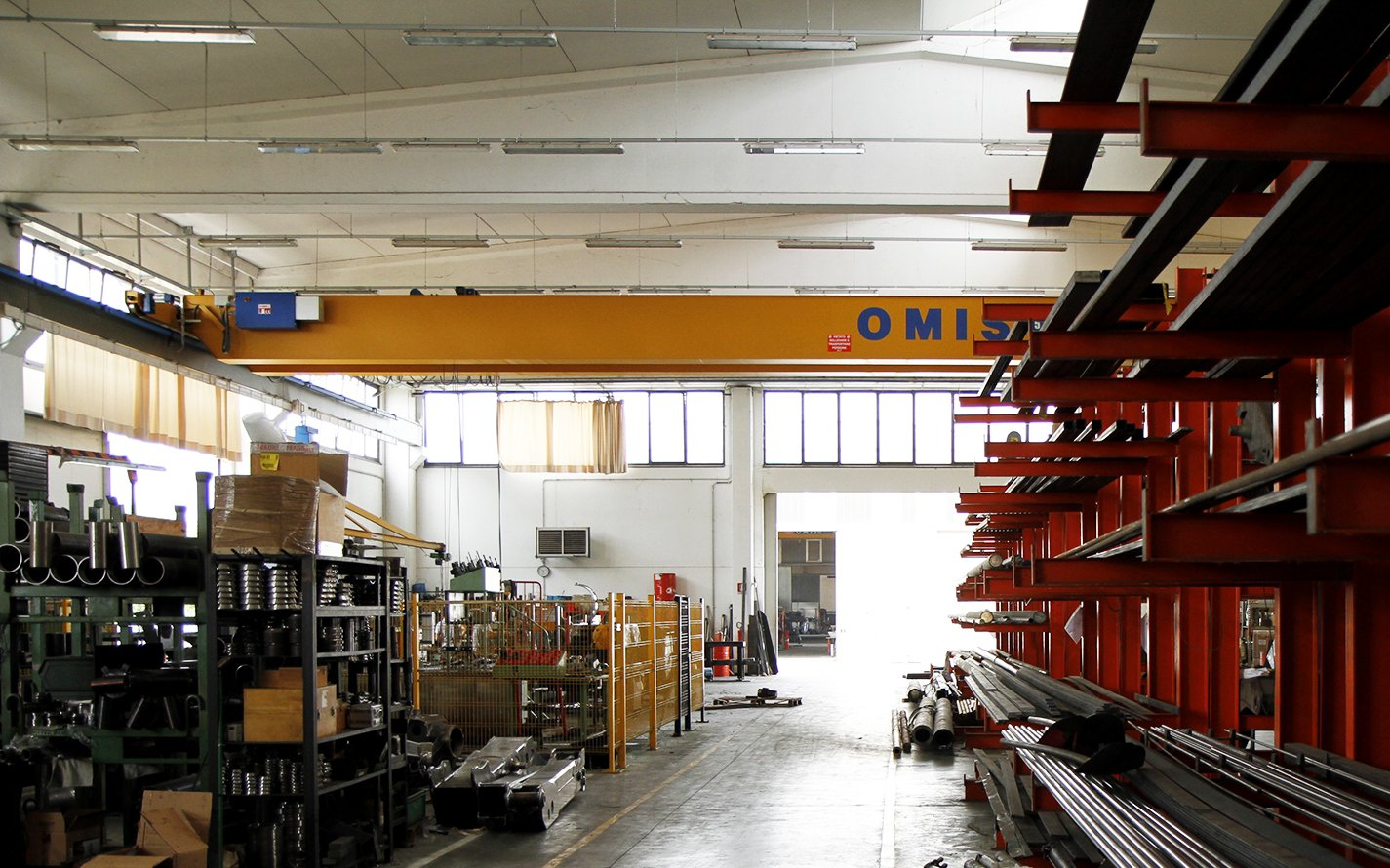 we-are-manufacturers-of-truck-mounted-cranes_for-heavy-duty