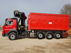 crane_for_installation_on_a_truck