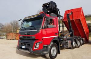 crane_for_tipper_truck