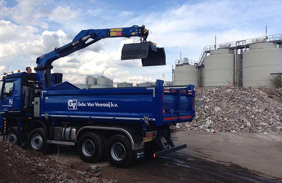 construction-crane-for-bulk-materials-z-series