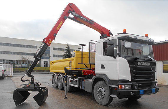 grab-lorries-construction-crane-z-series