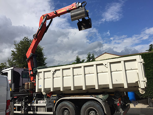 truck-mounted-construction-crane-z-series