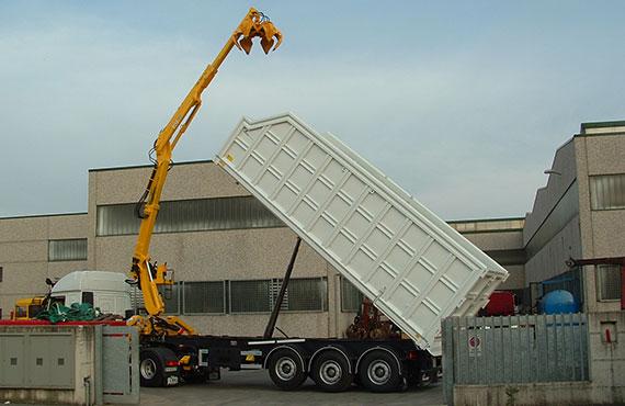 heavy-duty-crane-for-scrap-f-series