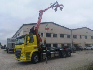 truckmountedcraneloader-marchesigru-cranemounting