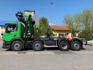 marchesigru-truckmountedcrane-demountableequipment