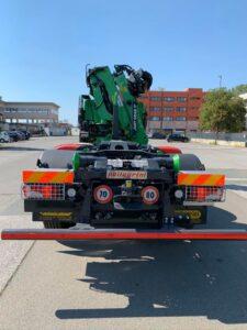 marchesigru-truckmountedcrane-refuseloader