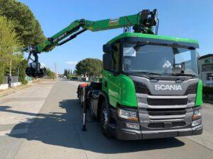 marchesigru-truckmountedcrane-truckequipment