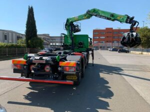 marchesigru-truckmountedcrane-scaniatruck
