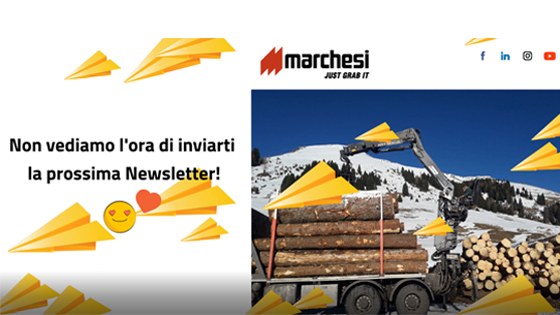 Subscribe-to-marchesigru-newsletter