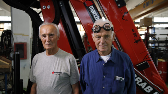 marchesigru-cranedesign-customcrane-truckmountedcrane