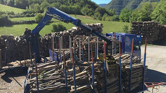 marchesigrusrl-timberloader-secondhandcrane