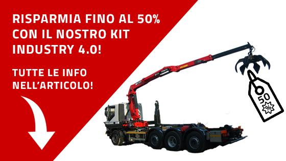 Credito-imposta-50%-industry-4.0