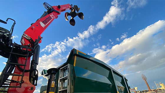 marchesigru-forsale-cranemounting-truckmountedcrane