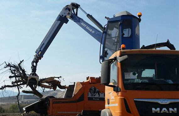 marchesi-crane-rs-series-forestry-sector