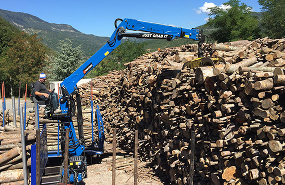 marchesi-crane-z-series-forestry-sector