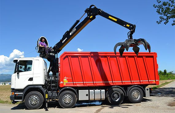 marchesi-crane-rs-series-recycling-and-scrap