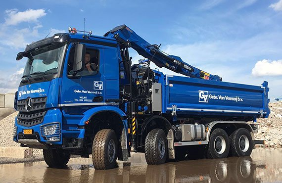 marchesi-crane-z-series-recycling-and-scrap