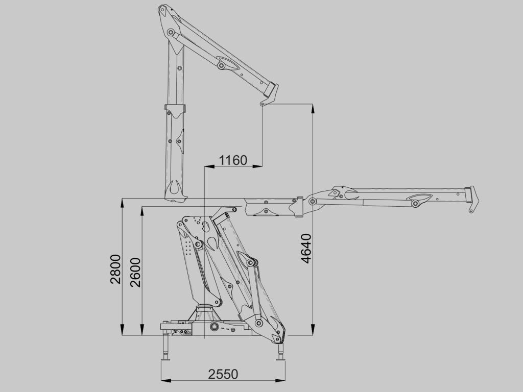 marchesi-custom-crane