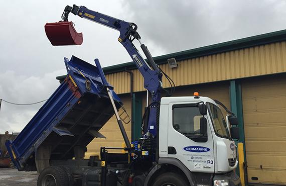 construction-crane-rs-series