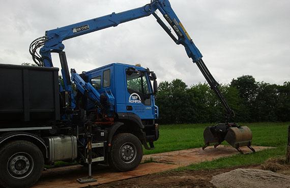 grab-loader-for-bulk-materials-f-series