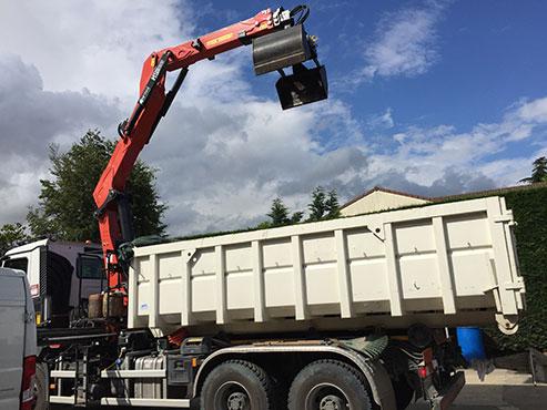truck-mounted-construction-crane-z-series