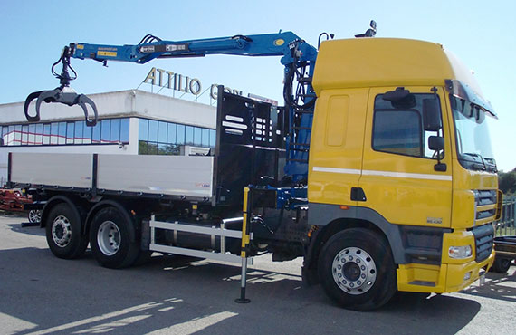 forestry-marchesi-crane-t-series