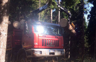truck-mounted-forestry-crane-z-series