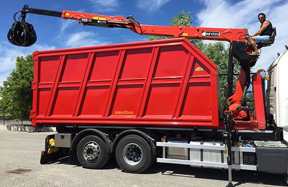 foldable-crane-for-recycling-industry-f-series