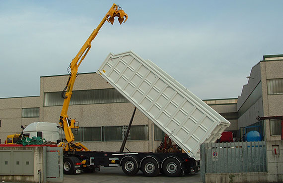 heavy-duty-crane-for-scrap-f-series