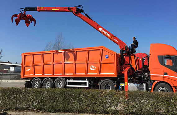 not-foldable-recycling-crane-rs-series